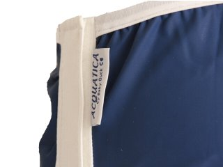 ACQUATICA JUNIOR 1� 24-28 KG.